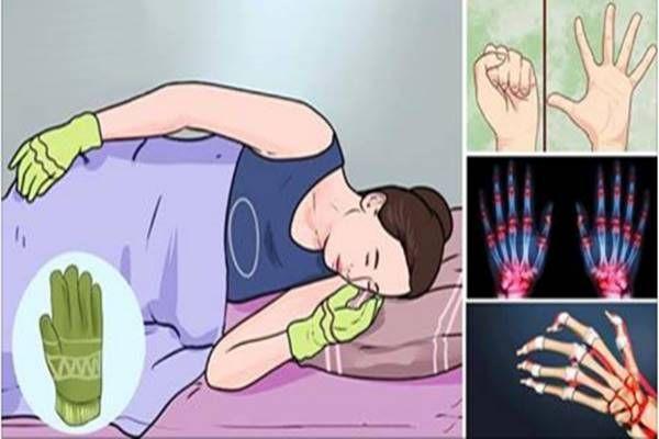 minden ízület osteoarthritis)