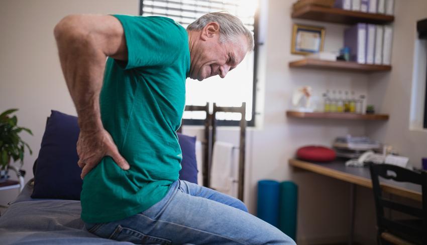 betegség, amikor az ízületek fáj a nevét a térd artrózisának kezelése 2 fokos áttekintés