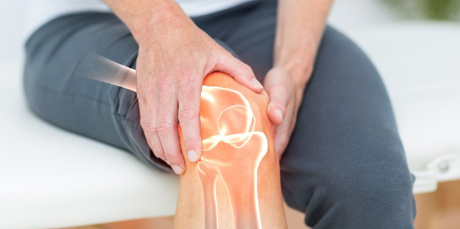 a térd meniszkuszának modern kezelési módszerei
