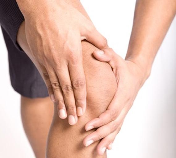 ismétlődő ízületi fájdalom deformált ízület kezelése