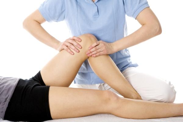 Évek óta tartó térdfájdalomra/ízületi problémára tudtok ajánlani krémet/gyógyászati eszközt?