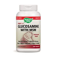 ízületeknél chondroitin glükózamin)