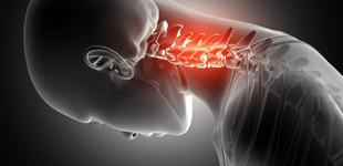 csípőtörés betegség tünetei)