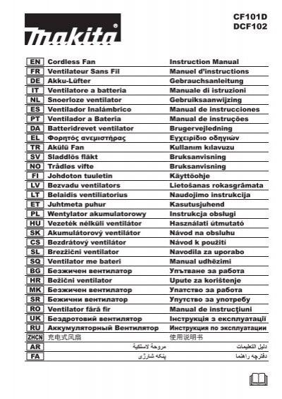 Pszoriázis kezelés: a leghatékonyabb eszközök listája