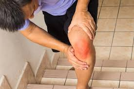 Kismedencei fájdalom okai terhesség alatt - fájdalomportámotorion.hu