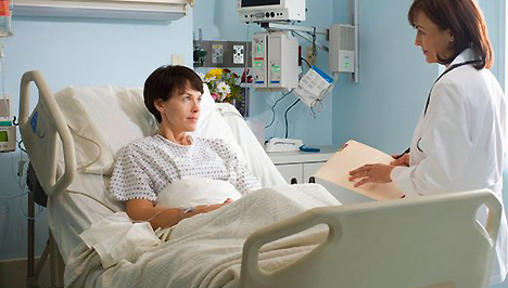 fáj a szegycsont ízülete közös kezelés bobrovsky