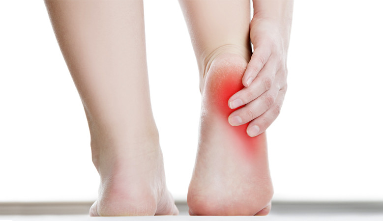 lézer a lábak ízületeinek fájdalmához