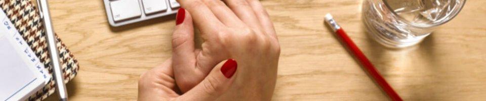 fokozott esr ízületi fájdalom