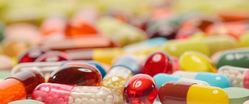 térdblokkoló gyógyszer