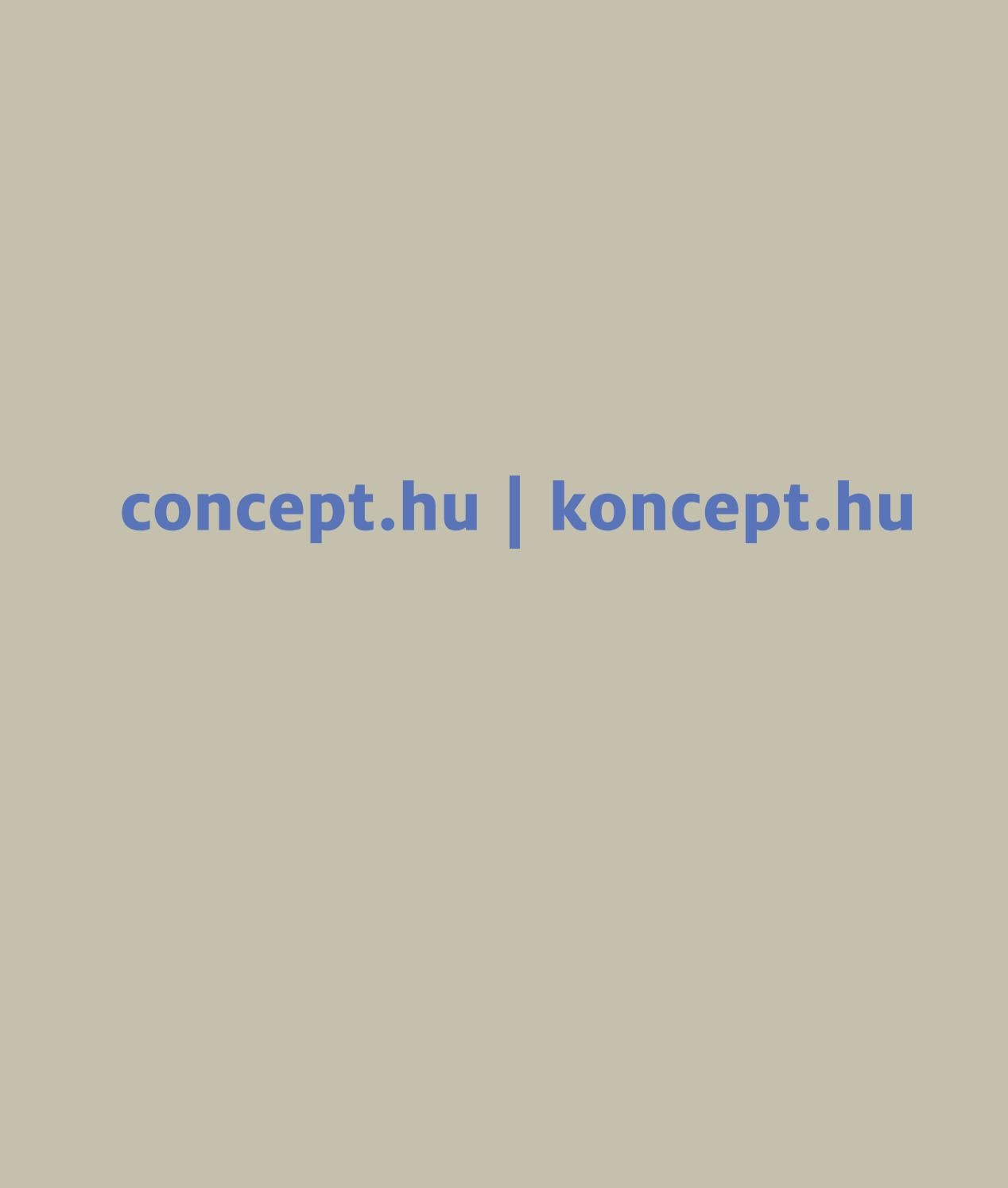 az összes közös készítmény felsorolása)