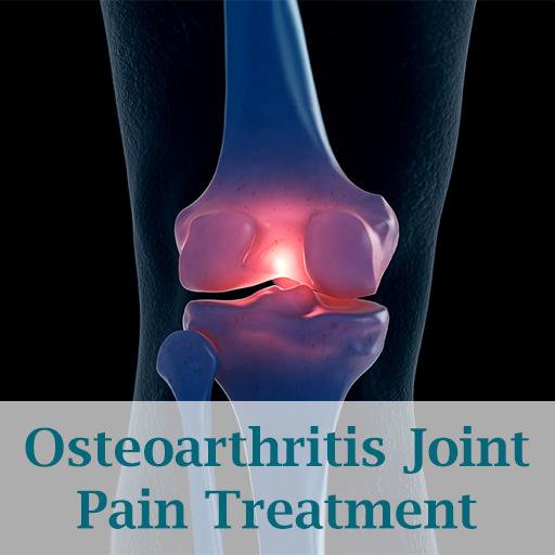 arthrosis és osteoarthrosis kezelés