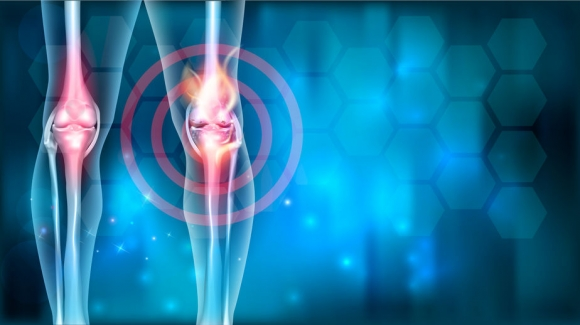 Oszteoterápia