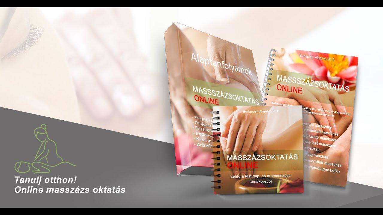Don az ízületekhez: alkalmazás, vélemények, analógok, ár - Bőrgyulladás