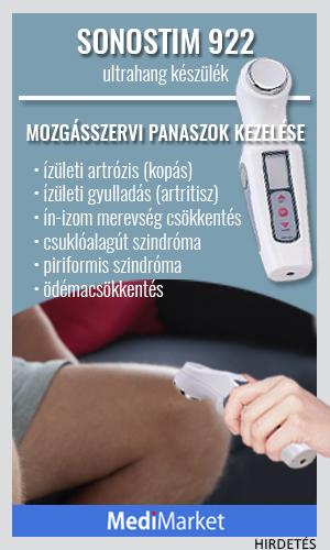térd blokád artrózisban ár)