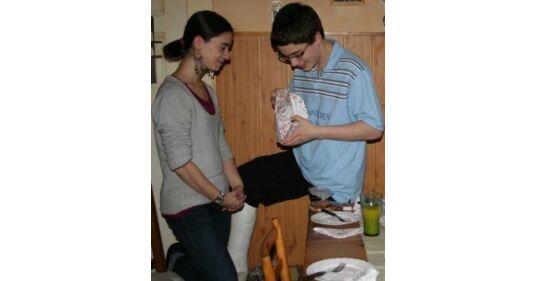 ízületi betegség kenőcs)
