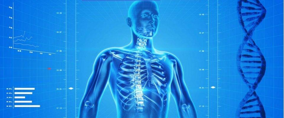 csontritkulás a csípőízület fájdalmáról