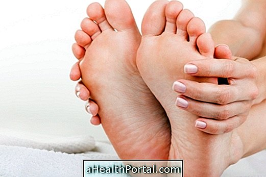 hatékony gyógyszer az ízületek ízületi gyulladásának kezelésére