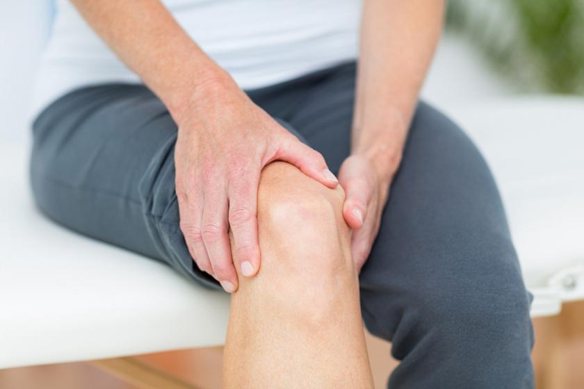 ízületi fájdalom menopauza