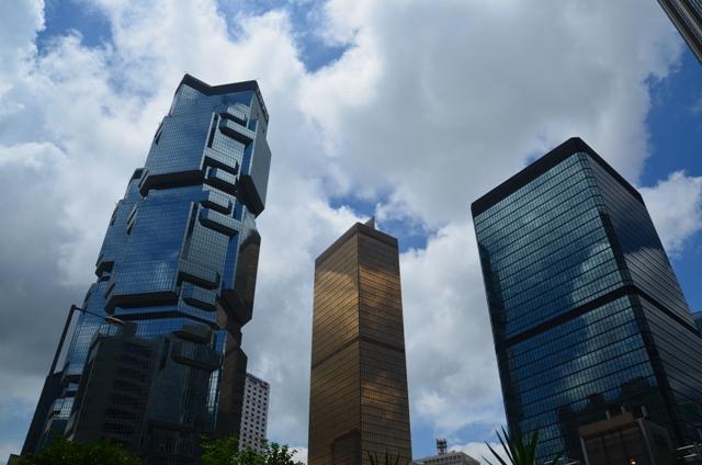 Újabb kínai nagyvárosokban is megjelenhetett a tüdőgyulladást okozó koronavírus