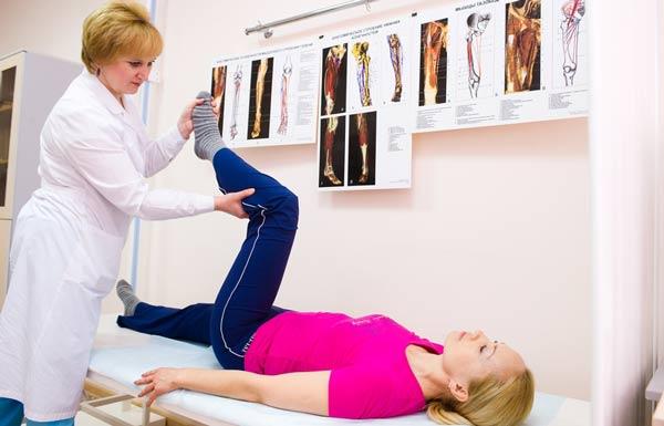csípőízület artrózisának kezelése 4 fokkal)