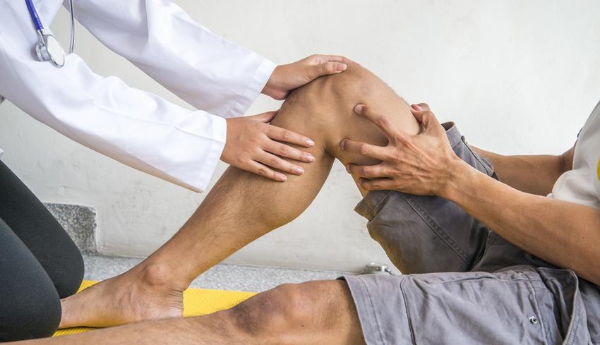 csípő csontritkulása, mint kezelése