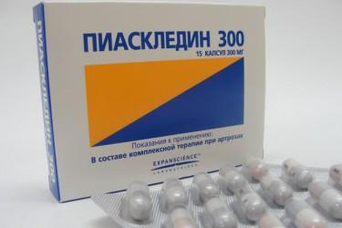 pokoli könyökfájdalom artrózis kezelés előrejelzése