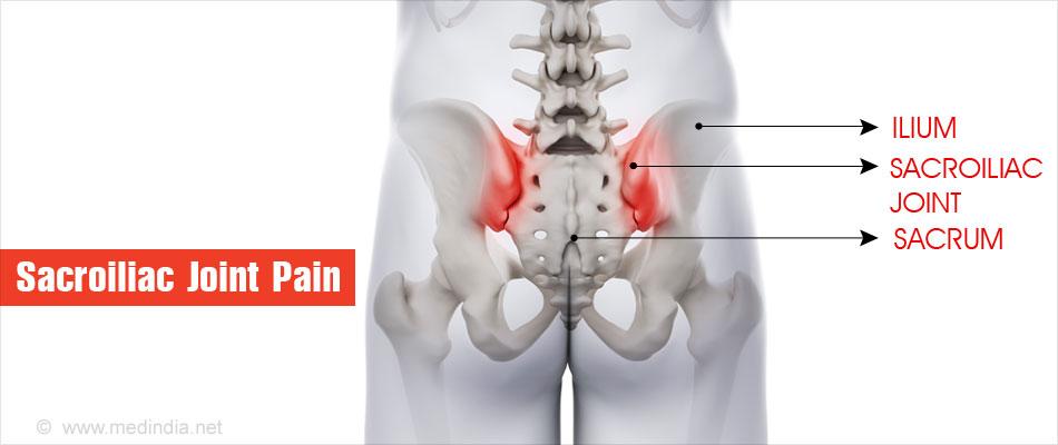 csípő- és lábfájdalom
