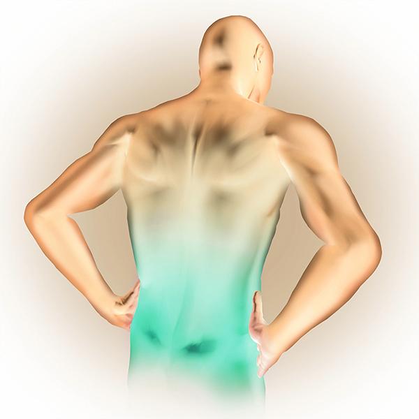medence izületi gyulladás tünetei