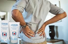 miért vegyen zselatint ízületi fájdalmakhoz fájdalom a karokban és a lábakban az ízületekben