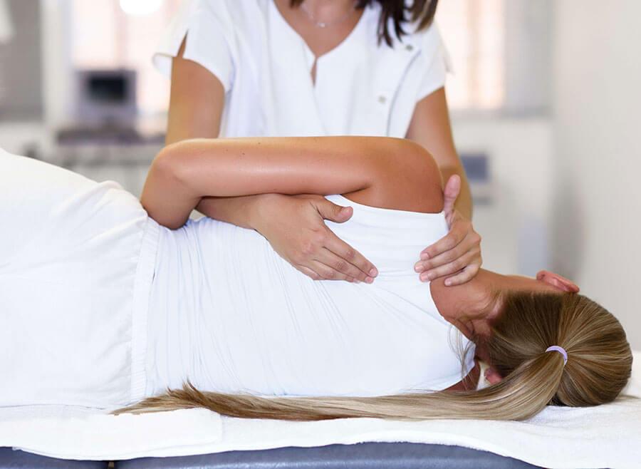 az artrózis új kezelés