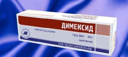 együttes kezelés dimexid áttekintés)