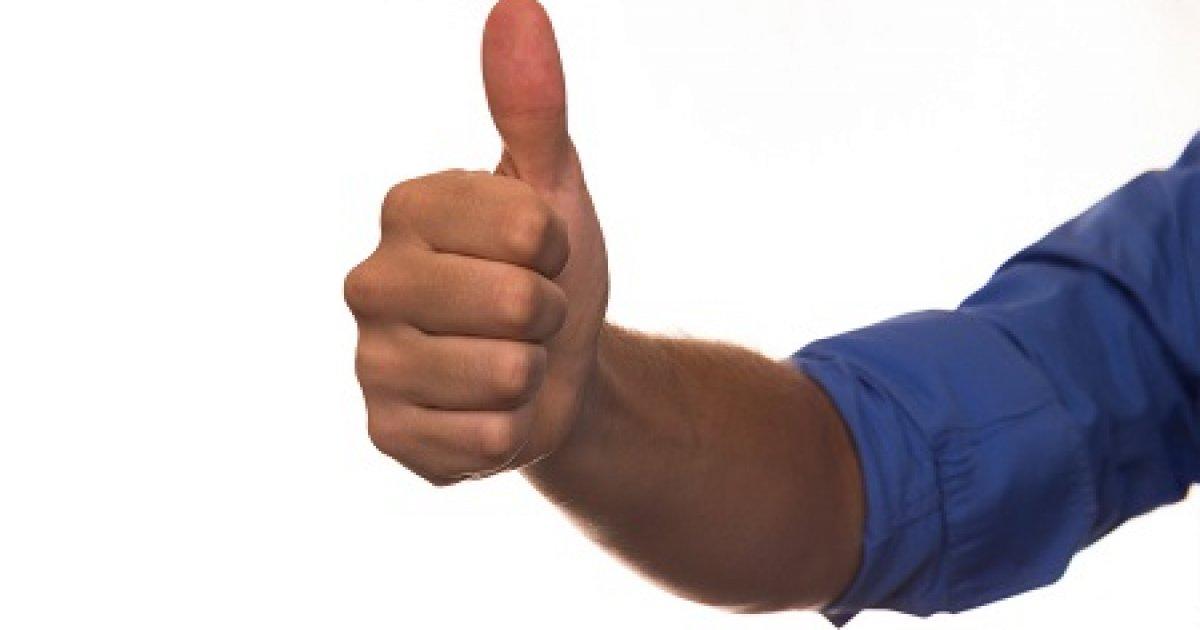 a jobb kéz hüvelykujját ízületi gyulladás hogyan kell kezelni