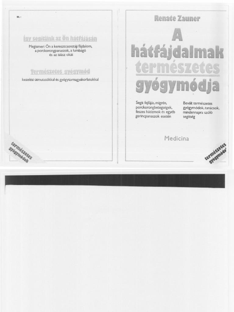 2017 évi TUKEB üléseken kiadott engedélyek