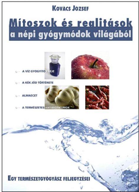 kezelés hidrogén-peroxid artrózissal artrózist kezelünk