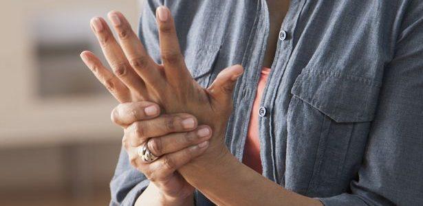 tirozol és ízületi fájdalmak