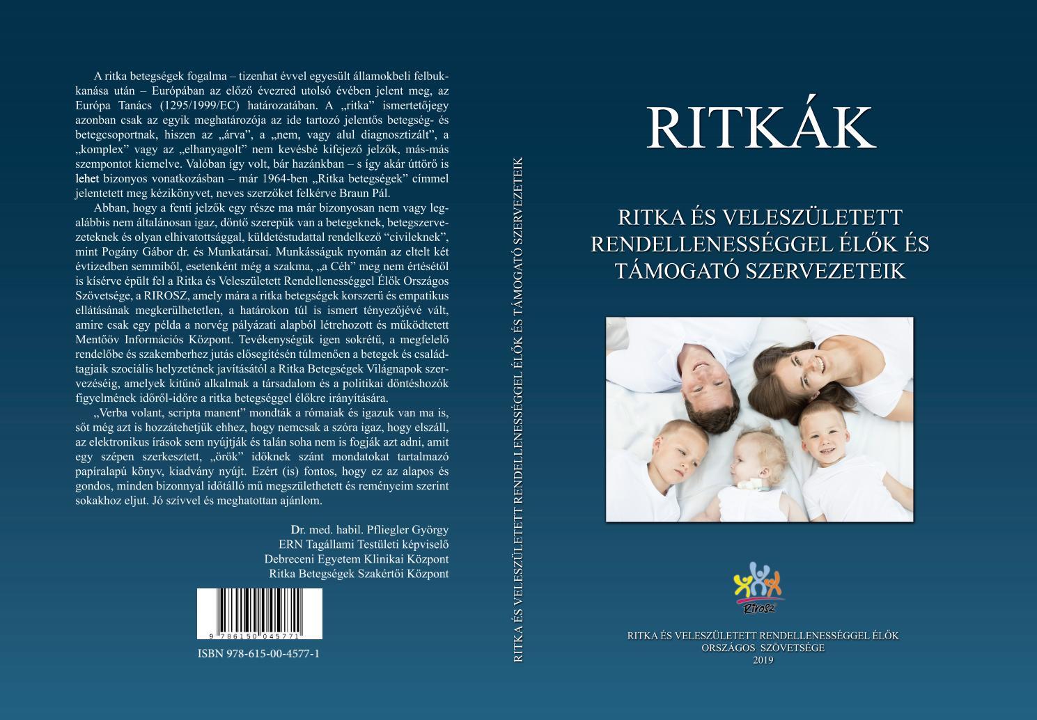 csont- és ízületi betegségekre vonatkozó referencia)