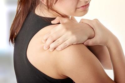 mi a teendő, ha a váll izületei fájnak