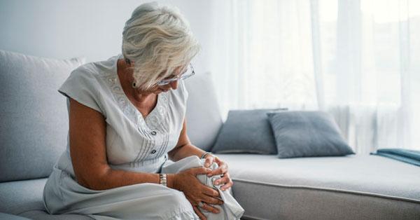 ízületi ízületi gyulladás gyógyszer szegycsont clavicularis ízületi gyulladás