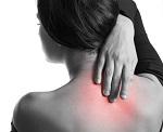 33 éves fáj térdízület