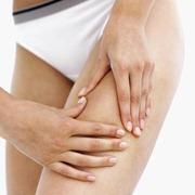 Mennyi ideig tart a csípőpótló műtét?