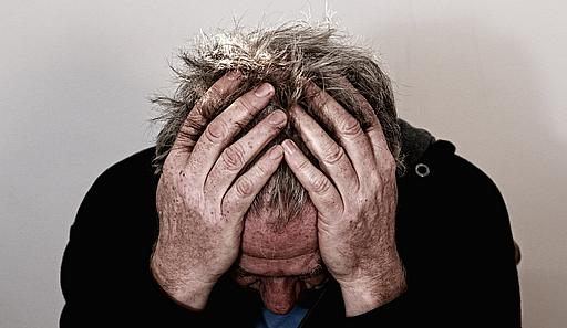 Mononukleózis tünetei és kezelése