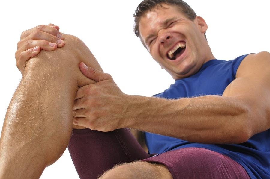 a láb és az ízületek fájnak reggel)