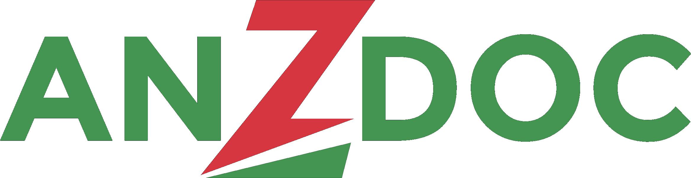 Rotátorköpeny szakadás - Dr. Nyőgér Zoltán | Ortopéd, balesetsebész szakorvos, magánrendelés, Győr