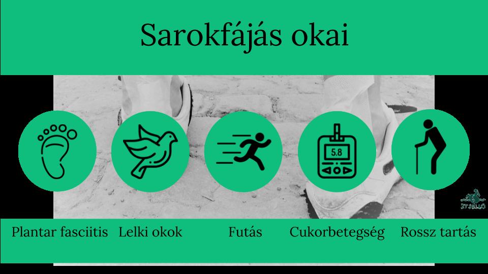 sarok-készítmények osteochondrosishoz)