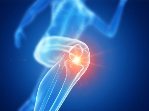 agyag kezelés artrózis esetén