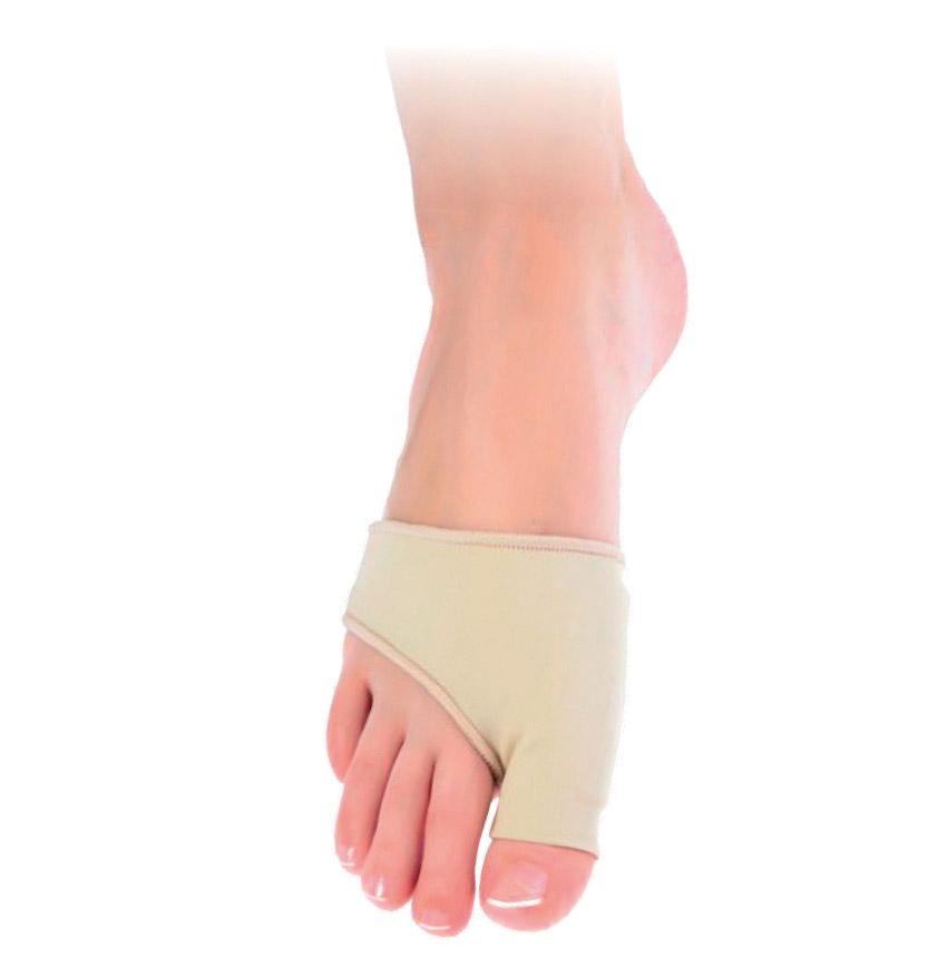 hogyan kell kezelni a nagy lábujjak ízületeit boka fertőző ízületi gyulladása