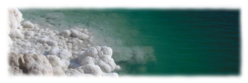 a holt tenger iszapja az artrózis kezelésében)