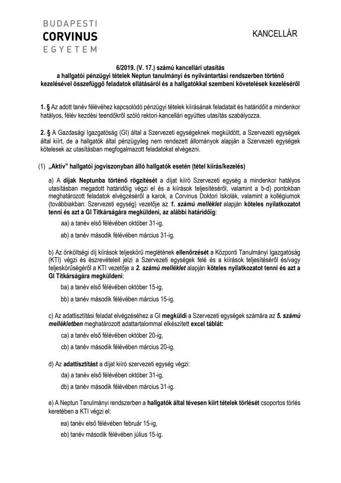 blagoveshchensk együttes kezelés