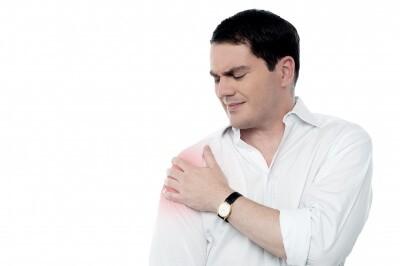 vállrándulás kezelése pikkelyek artrózisának kezelése