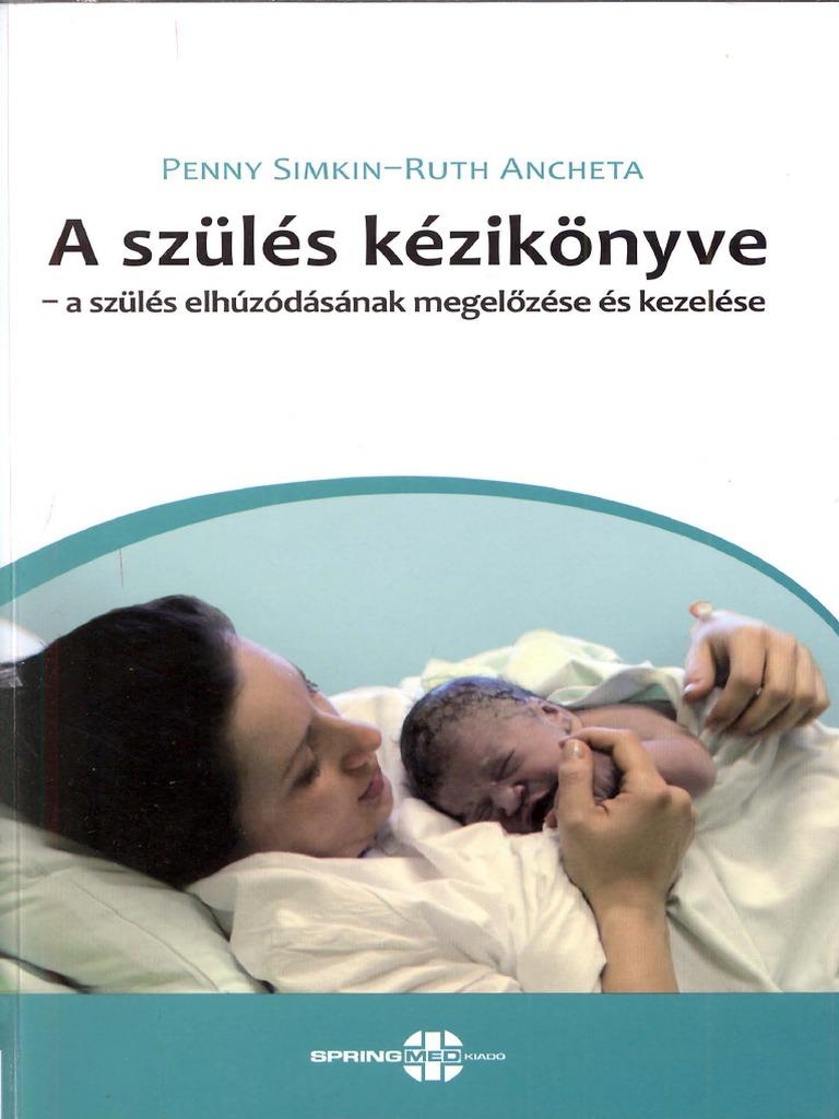 közös kezelés a kaukázusi értékelésekben)